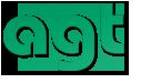 AGT Unternehmensgruppe