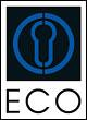 ESB Schulte GmbH & Co KG