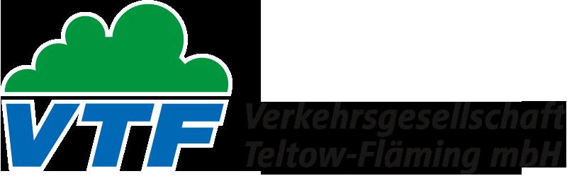 VTF Verkehrsgesellschaft Teltow-Fläming