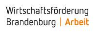 Wirtschaftsförderung Land Brandenburg GmbH