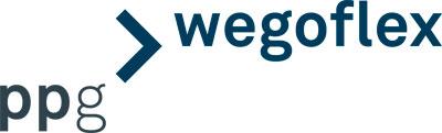 ppg > wegoflex GmbH