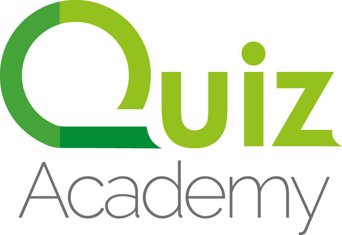 QuizAcademy Logo