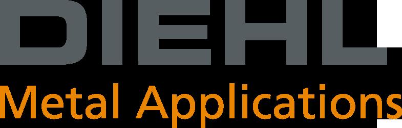 Diehl Metal Applications GmbH