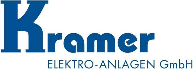 Kramer Elektro-Anlagen GmbH