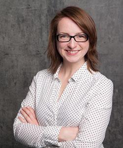 Katharina Fichtner